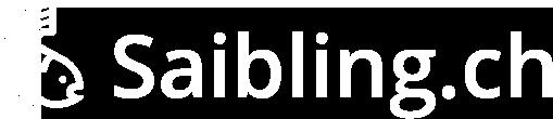 Wasserpflanzen und Aquaristikmarkt-Logo